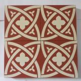 gach bong-encaustic-cement-tile-297-160x160 Catalog gạch bông