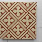gach bong-encaustic-cement-tile-298-160x160 Catalog gạch bông