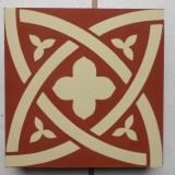 gach bong-encaustic-cement-tile-299-160x160 Catalog gạch bông