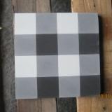 gach bong-encaustic-cement-tile-3-160x160 Catalog gạch bông