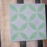 gach bong-encaustic-cement-tile-30-160x160 Catalog gạch bông