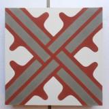 gach bong-encaustic-cement-tile-300-160x160 Catalog gạch bông