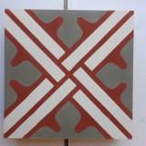 gach bong-encaustic-cement-tile-301-160x160 Catalog gạch bông