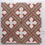 gach bong-encaustic-cement-tile-302-160x160 Catalog gạch bông
