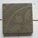 gach bong-encaustic-cement-tile-303-160x160 Catalog gạch bông