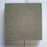 gach bong-encaustic-cement-tile-304-160x160 Catalog gạch bông