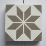 gach bong-encaustic-cement-tile-305-160x160 Catalog gạch bông