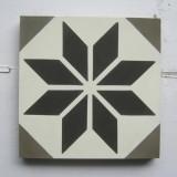 gach bong-encaustic-cement-tile-306-160x160 Catalog gạch bông