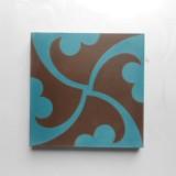 gach bong-encaustic-cement-tile-307-160x160 Catalog gạch bông
