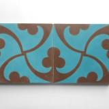 gach bong-encaustic-cement-tile-308-160x160 Catalog gạch bông