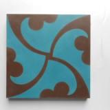 gach bong-encaustic-cement-tile-309-160x160 Catalog gạch bông