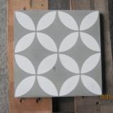 gach bong-encaustic-cement-tile-31-160x160 Catalog gạch bông