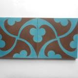 gach bong-encaustic-cement-tile-310-160x160 Catalog gạch bông