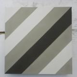 gach bong-encaustic-cement-tile-311-160x160 Catalog gạch bông