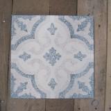 gach bong-encaustic-cement-tile-312-160x160 Catalog gạch bông