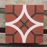 gach bong-encaustic-cement-tile-314-160x160 Catalog gạch bông