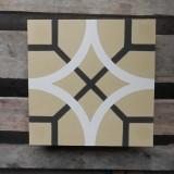 gach bong-encaustic-cement-tile-315-160x160 Catalog gạch bông