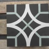 gach bong-encaustic-cement-tile-316-160x160 Catalog gạch bông