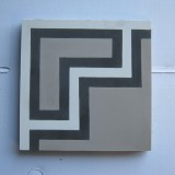 gach bong-encaustic-cement-tile-317-160x160 Catalog gạch bông