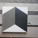 gach bong-encaustic-cement-tile-318-160x160 Catalog gạch bông