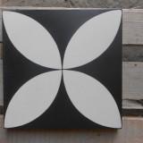 gach bong-encaustic-cement-tile-319-160x160 Catalog gạch bông
