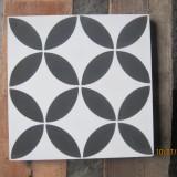 gach bong-encaustic-cement-tile-32-160x160 Catalog gạch bông