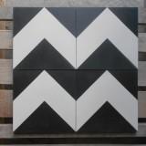 gach bong-encaustic-cement-tile-320-160x160 Catalog gạch bông