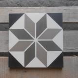gach bong-encaustic-cement-tile-321-160x160 Catalog gạch bông