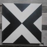 gach bong-encaustic-cement-tile-322-160x160 Catalog gạch bông