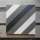 gach bong-encaustic-cement-tile-323-160x160 Catalog gạch bông