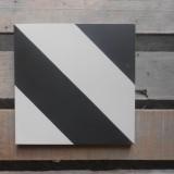 gach bong-encaustic-cement-tile-324-160x160 Catalog gạch bông