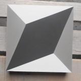 gach bong-encaustic-cement-tile-325-160x160 Catalog gạch bông