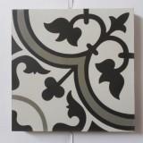 gach bong-encaustic-cement-tile-326-160x160 Catalog gạch bông