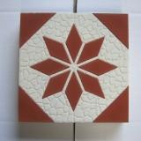 gach bong-encaustic-cement-tile-327-160x160 Catalog gạch bông