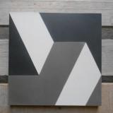 gach bong-encaustic-cement-tile-328-160x160 Catalog gạch bông