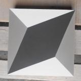gach bong-encaustic-cement-tile-329-160x160 Catalog gạch bông