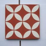 gach bong-encaustic-cement-tile-33-160x160 Catalog gạch bông