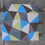 gach bong-encaustic-cement-tile-332-160x160 Catalog gạch bông