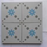 gach bong-encaustic-cement-tile-333-160x160 Catalog gạch bông