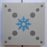 gach bong-encaustic-cement-tile-334-160x160 Catalog gạch bông