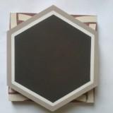 gach bong-encaustic-cement-tile-335-160x160 Catalog gạch bông