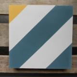 gach bong-encaustic-cement-tile-336-160x160 Catalog gạch bông