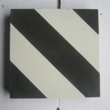 gach bong-encaustic-cement-tile-337-160x160 Catalog gạch bông