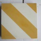 gach bong-encaustic-cement-tile-338-160x160 Catalog gạch bông