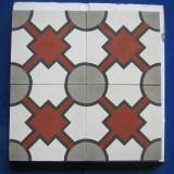 gach bong-encaustic-cement-tile-339-160x160 Catalog gạch bông