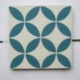 gach bong-encaustic-cement-tile-34-160x160 Catalog gạch bông
