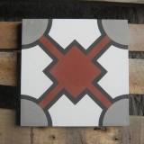 gach bong-encaustic-cement-tile-340-160x160 Catalog gạch bông