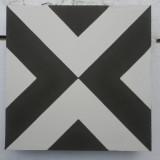 gach bong-encaustic-cement-tile-341-160x160 Catalog gạch bông