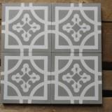 gach bong-encaustic-cement-tile-346-160x160 Catalog gạch bông