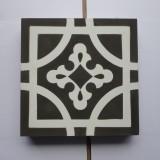 gach bong-encaustic-cement-tile-347-160x160 Catalog gạch bông